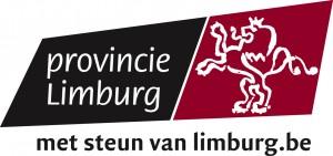 Met steun van Limburg