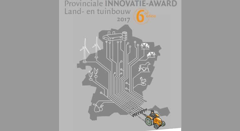 innovatie_provlimburg