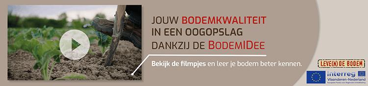 Filmpjes BodemIDee